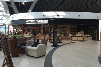 bistrot-aeroporto-blocco
