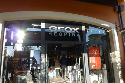 geox-castelromano-blocco