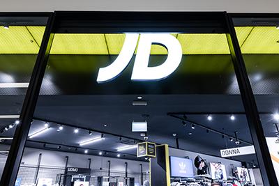 JD-BLOCCO
