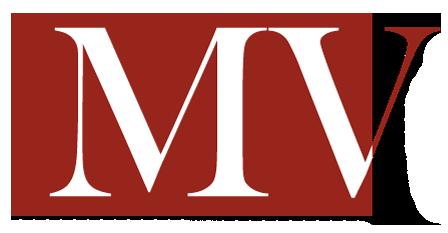 MRC-MV-2
